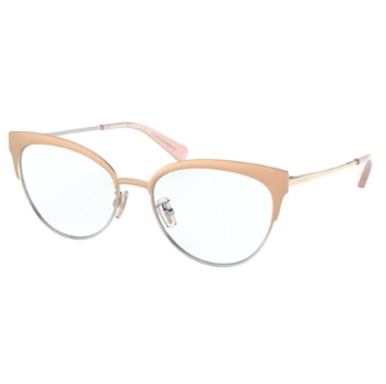 Coach HC5108 Eyeglasses